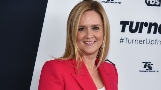 full-frontal-with-samantha-bee-emmy-fyc-event