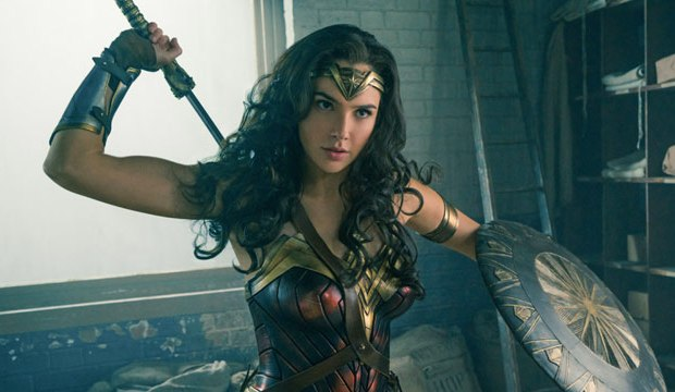 gal-gadot-wonder-woman-still