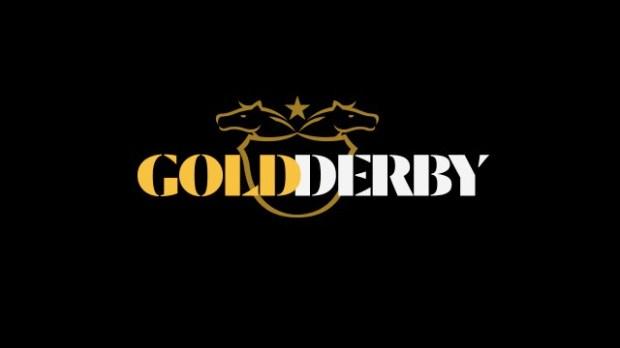 gold-derby-2017-logo