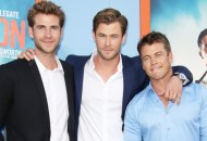 The Hemsworth Brothers: Top 10 Roles
