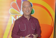 howie-mandel-americas-got-talent-red-carpet