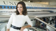julia-louis-dreyfus-veep-season-6-episode-2