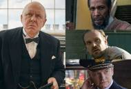 emmy contenders john lithgow ron cephas jones david harbour jared harris