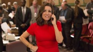 julia-louis-dreyfus-veep-season-6-phone