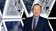 kevin-spacey-house-of-cards-fysee