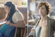 mandy-moore-carrie-coon