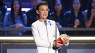 millie-bobby-brown-stranger-things-mtv-awards