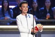 millie-bobby-brown-stranger-things-mtv-awards
