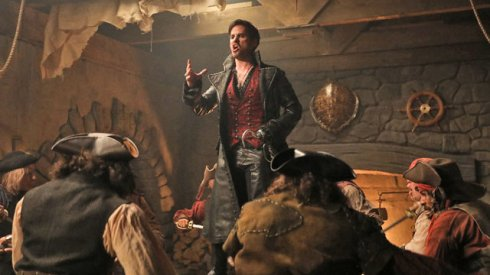 once-upon-a-time-the-musical-captain-hook
