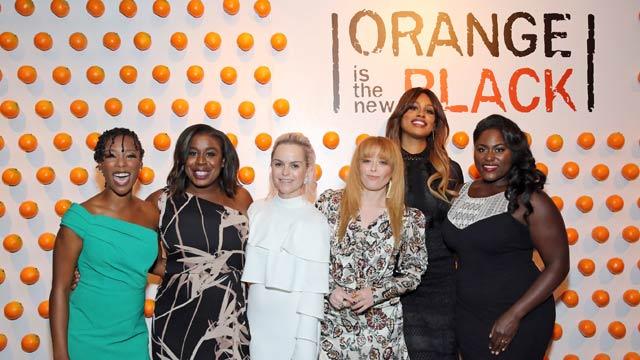 orange-is-the-new-black-netflix-fysee-event