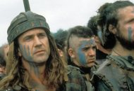 oscar-best-picture-war-movies-Braveheart