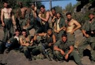 oscar-best-picture-war-movies-Platoon