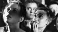 oscar-best-picture-war-movies-Schindler's-List