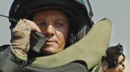 oscar-best-picture-war-movies-The-Hurt-Locker