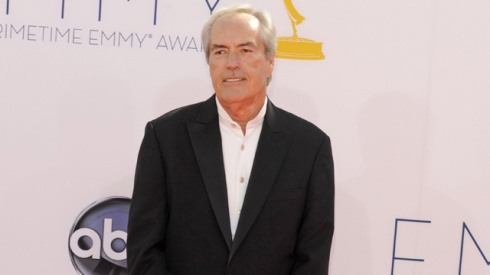 powers-boothe-emmys