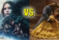 rogue one a star wars story beauty and the beast