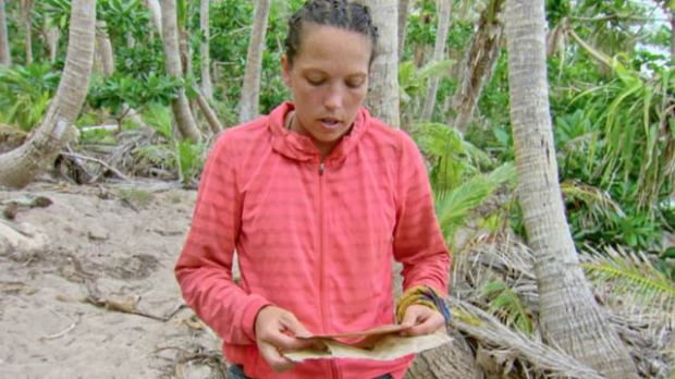 sarah-lacina-survivor-secret-advantage