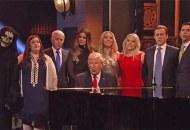 snl-donald-trump-hallelujah-video