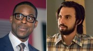 sterling-k-brown-milo-ventimiglia-this-is-us