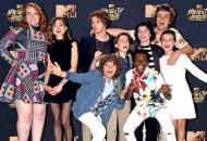 stranger-things-mtv-movie-tv-awards