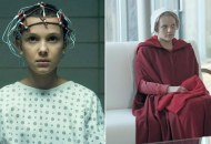 stranger-things-the-handmaids-tale-emmys-2017