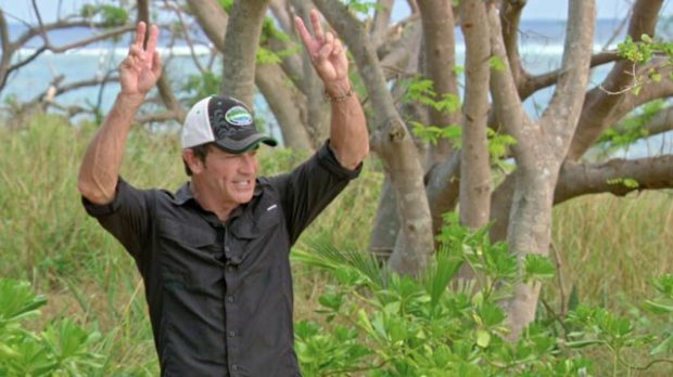 'Survivor's' 14 Longest-Running Castaways