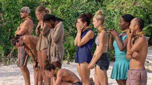 survivor-34-loved-ones-challenge