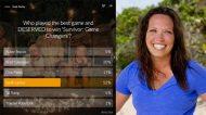 survivor-34-sarah-lacina-winner-poll