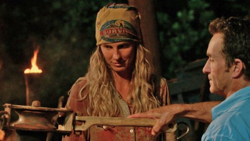survivor-34-sierra-thomas-eliminated