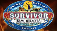 survivor-game-changers-logo-34