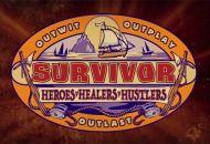 survivor-heroes-v-healers-v-hustlers-season-35-logo