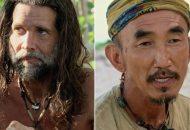 survivor-troyzan-robertson-tai-trang