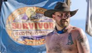 survivor-winners-Ben-Driebergen-season-35