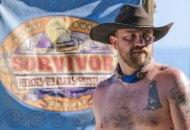 survivor-winners-Ben-Driebergen-season-35