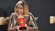 taraji-p-henson-hidden-figures-mtv-awards