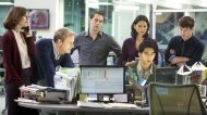 'The Newsroom' HBO's Top 10 Drama Series Emmy Winners