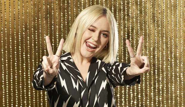the-voice-winners-season-13-Chloe-Kohanski