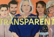 transparent cast amazon
