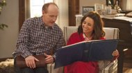 veep-season-6-episode-5-chicklet