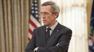 veep-season-6-hugh-laurie