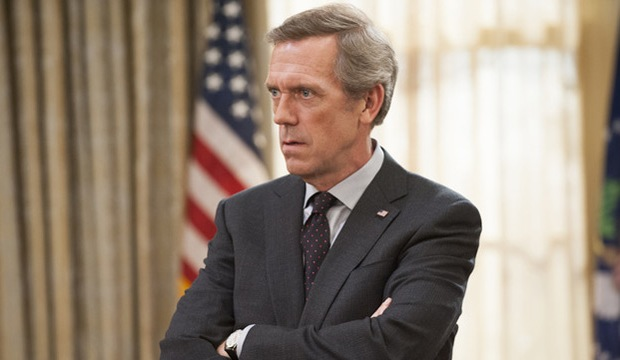 https://www.goldderby.com/wp-content/uploads/2017/05/veep-season-6-hugh-laurie.jpg?w=620&h=360&crop=1