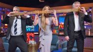 watch-what-happens-live-andy-cohen-jennifer-lopez-ray-liotta