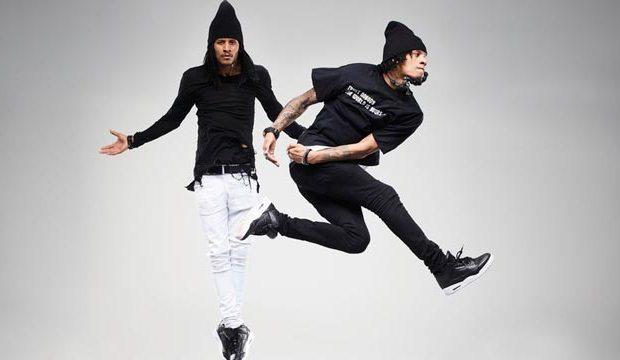 world-of-dance-season-1-Les-Twins