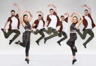 world-of-dance-season-1-Prodijig