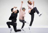 world-of-dance-season-1-Quick-Style