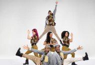 world-of-dance-season-1-Stroll-Groove