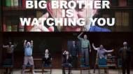 1984-Broadway