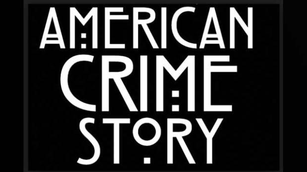 American-Crime-Story-logo