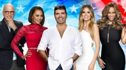 Americas-Got-Talent-2017