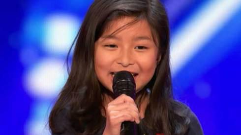 Americas-Got-Talent-Celine-Tam